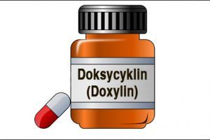 Kjøpe Doxycycline 100 mg
