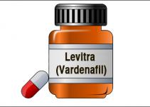 Kjøpe Levitra uten resept Norge