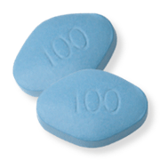 Viagra for diabetics